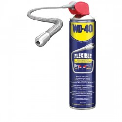 WD-40 FLEXIBLE...