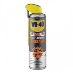 WD-40 SPECIALIST FAST...